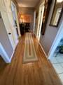 1173 Woodvale Dr - Photo 10