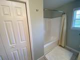 1173 Woodvale Dr - Photo 15