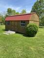 1173 Woodvale Dr - Photo 4