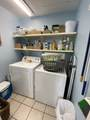 1173 Woodvale Dr - Photo 8