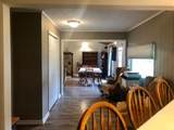 747 Wades Branch Rd - Photo 6
