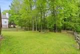 1259 Viewmont Dr - Photo 29