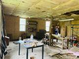 1080 Alsup Mill Ln - Photo 47