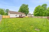 1626 Windriver Rd - Photo 30