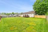 1626 Windriver Rd - Photo 31