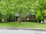 4504 Woodside Rd - Photo 1