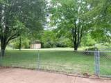 4504 Woodside Rd - Photo 3