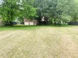 4504 Woodside Rd - Photo 5