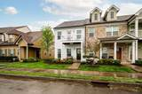 MLS# 2249354 - 3119 Monrovia Drive in Weston Village Sec 1 Subdivision in Murfreesboro Tennessee - Real Estate Condo Townhome For Sale