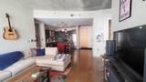 600 12th Avenue S. - Photo 7