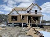 MLS# 2249436 - 1100 River Oaks Blvd in River Oaks Subdivision in Lebanon Tennessee - Real Estate Home For Sale