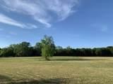 0 Murfreesboro Rd. - Photo 11