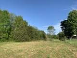 0 Murfreesboro Rd. - Photo 20