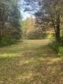 0 Murfreesboro Rd. - Photo 22