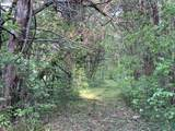 0 Murfreesboro Rd. - Photo 25