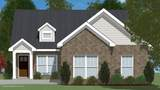 MLS# 2249482 - 6597 Frye Lane in Parkhaven Community Subdivision in Hermitage Tennessee - Real Estate Home For Sale Zoned for McGavock Comp High School