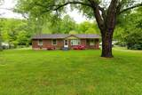 MLS# 2249483 - 5467 Old Hickory Blvd in hydes ferry Subdivision in Ashland City Tennessee - Real Estate Home For Sale
