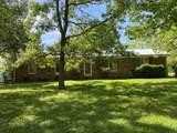 321 Whispering Oaks St - Photo 44