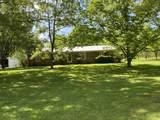 321 Whispering Oaks St - Photo 46