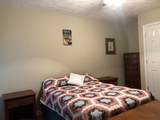 3005 Green Hill Dr - Photo 12