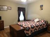 3005 Green Hill Dr - Photo 13