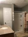 3005 Green Hill Dr - Photo 14