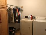 3005 Green Hill Dr - Photo 15