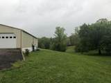 3005 Green Hill Dr - Photo 18