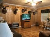 3005 Green Hill Dr - Photo 4