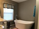 3005 Green Hill Dr - Photo 10