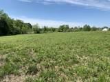 0 Capps Farm Ln - Tract 12 - Photo 6