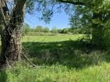 0 Capps Farm Ln - Tract 12 - Photo 9