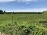 0 Capps Farm Ln - Tract 11 - Photo 4