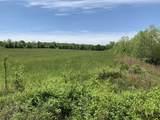 0 Capps Farm Ln - Tract 11 - Photo 5