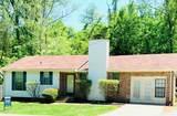 413 Brook View Estates Dr - Photo 2