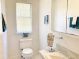 413 Brook View Estates Dr - Photo 16