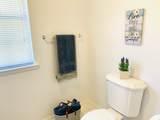413 Brook View Estates Dr - Photo 22