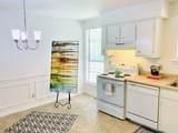 413 Brook View Estates Dr - Photo 9