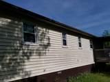 2142 Pine Grove Rd - Photo 25