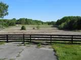 1540 Highway 96 N - Photo 1