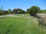 1540 Highway 96 N - Photo 5
