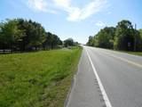 1540 Highway 96 N - Photo 6
