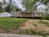 539 Deer Creek Ford Rd - Photo 1
