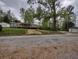 539 Deer Creek Ford Rd - Photo 2