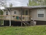539 Deer Creek Ford Rd - Photo 16