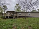539 Deer Creek Ford Rd - Photo 17