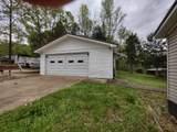 539 Deer Creek Ford Rd - Photo 18
