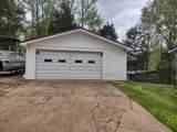 539 Deer Creek Ford Rd - Photo 19