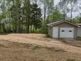 539 Deer Creek Ford Rd - Photo 20