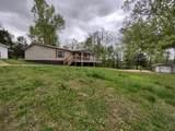 539 Deer Creek Ford Rd - Photo 3
